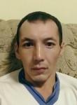 Umarov khurshid, 34, Irkutsk