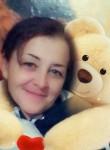 Elena, 39, Dnipr