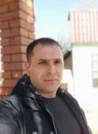 Anatoliy, 31, Donetsk