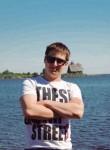 Игорь, 25 лет, Гатчина