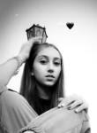 Kristina , 18  , Yuryuzan