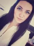 KotEyKA, 24, Moscow