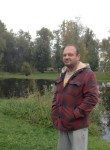 sergey, 48  , Bogoroditsk