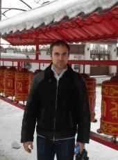 Max, 39, Russia, Saint Petersburg