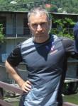 Max, 39, Saint Petersburg