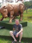 Dmitriy , 42  , Suisan