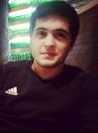 artur, 28  , Sokhumi