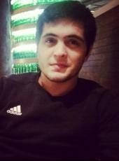 artur, 28, Abkhazia, Sokhumi