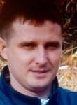 Andrey, 31  , Volchikha