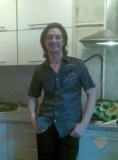 vladimir, 53, Belarus, Minsk