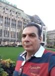 Ioannis, 57  , Ratingen