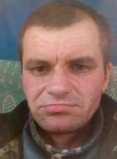 Eduard , 43, Ukraine, Vinnytsya