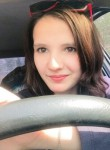 Aleksandra, 21  , Mozhaysk