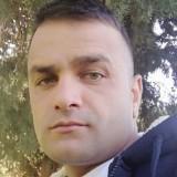 Klodian, 34  , Glyfada
