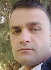 Klodian, 34, Greece, Glyfada