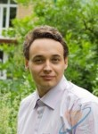 Mikhail, 31  , Yekaterinburg