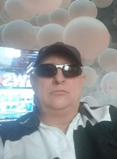 yuriy, 65, Ukraine, Poltava