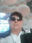 yuriy, 64  , Poltava
