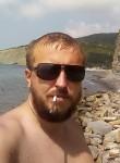 Dmitriy, 39  , Gulkevichi