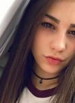 janet, 18  , Asuncion