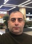 Ramin, 43, Lankaran