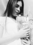 Yana, 20  , Upornaya