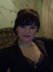 Tetyana, 32  , Novomoskovsk