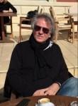 deneux, 68  , Cahors