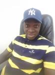 Ibrahima Ndiaye, 25  , Grand Dakar