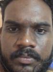 Dhanush, 25  , Kollam