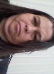 lettelife, 37  , Tucson