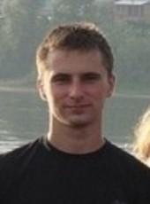 Emil, 27, Russia, Tolyatti