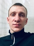 serega_031, 25  , Novyy Oskol