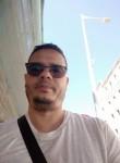 Fathi, 45  , Algiers
