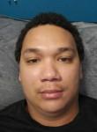 Kevin, 22  , Ontario