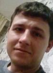 Aleksandr, 27  , Astana