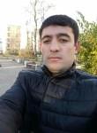 Мухиддин, 30 лет, Санкт-Петербург