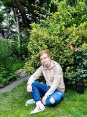 Paul, 29, Germany, Rendsburg