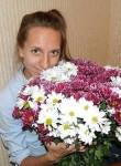 Anastasiya, 33  , Arkhangelsk