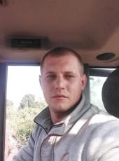 Dzheksan, 30, Russia, Leninsk-Kuznetsky