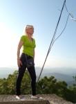 Zhanna, 47  , Krasnodar