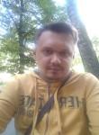 Dmitriy, 33  , Lipetsk