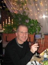 Panayiotis , 53, Cyprus, Nicosia