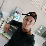 Rayan, 26  , Calabazar de Sagua