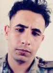 حمودي, 26, Baghdad