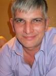 Boris, 41  , Tsimlyansk