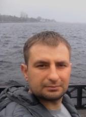 Aleksey, 32, Russia, Ivanteyevka (MO)