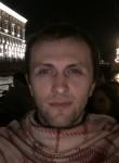 Александр, 33 года, Прилуки