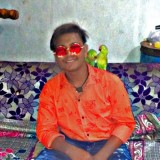 Mehul, 18  , Devgadh Bariya
