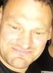 Artur, 44  , Tonsberg